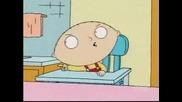 Family Guy Funny Mix