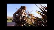 Невъзможен хотел: Purple Orchid Inn в Ливърмор ( Калифорния ) ( Бг Аудио )