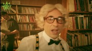 Spens - Palim Palim [ Official HD Video ]
