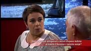 Режисьор: Виновните за жертвите от наводненията да си понесат отговорността - Часът на Милен Цветков