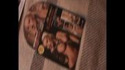колекция от дискове на плейбой бг - част2