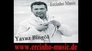 Yavuz Bingol - Tutamadim Ellerinden