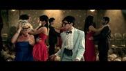 P!nk - Raise Your Glass ( Официално Видео )