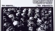 Agathocles - Living In Hell