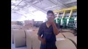 video - 0013.mp4
