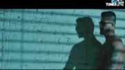 Mc Stojan - Pikaso ( Official Video)