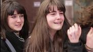 Selena Gomez and The Scene - Girl Meets World (episode 2)