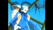Tokyo Mew Mew - My Happy Ending Vbox7