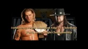 Wrestlemania 24 3 Ma4a
