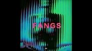 *2015* Else - Fangs