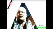 Wwe Лятно Тръшване 2012 Бг Аудио Част 1
