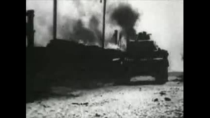 Битката за Киев