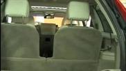 Volvo Xc 90 T6 Summum