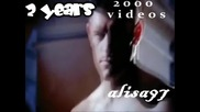 2 years * 2000 videos * u can hate me now , but i wont stop now