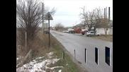 Асеновградското село Леново щяло да го има и след края на света
