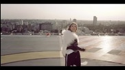 Adela Popescu feat Sorana - Curaj ( Official Video)