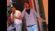 Ork Oriyent 2012 Roman Havasi