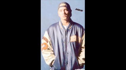 С кристален Звук !! Eminem- Kill You