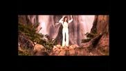 Ceca - Dragane moj - (Official Video)