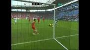 11.06.08 Португалия 3 - 1 Чехия Гол На Деко