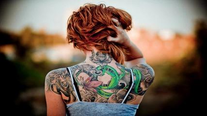 Sherelle Mckenzie, Unorthodox, Deeptrak - How I Feel ( Dj E-clyps Remix )