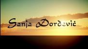 Sanja Djordjevic - Kofer snova ( Official Video)