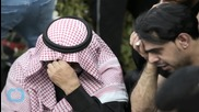 Arrests Made Over Kuwait Shia Mosque Attack