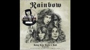 Rainbow - The Shed (subtle) (rough Mix)
