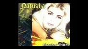 Natusha - Sombras y Lambada