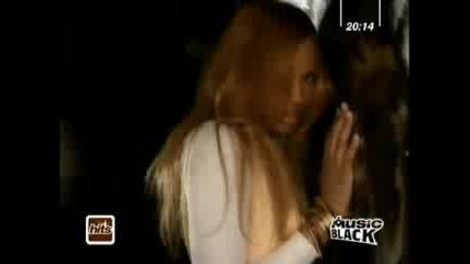 Ciara Ft. Ludacris - Oh (remix)