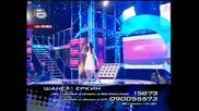 Шанел - Sms Мisic Idol 2 31.03.08