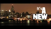 [lyric video + бг превод] 50 Cent ft. Dr. Dre & Alicia Keys - New Day