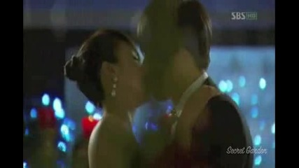 Outstanding Asian Drama Kisses Part 3