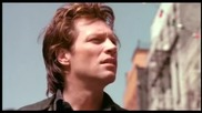 Превод Jon Bon Jovi Miro A Tu Ventana Official Video H Q
