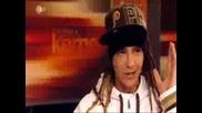 Sexy Tom Kaulitz ;