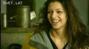 Страх България - Епизод 9, Част 1 [fear Factor] Hq