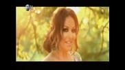 Ивана - Не давам да се даваме / Официално видео