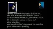 Afro Celt Sound System - Eireann