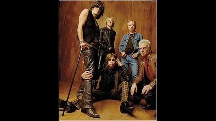Classic Rock Megamix 1