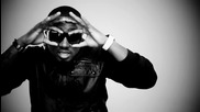 Samklef ft. Wizkid, D'prince & Ice Prince - Molowo Noni ( Official Video H D )