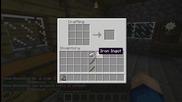 Minecraft Hardcraft Еп 1 - Малкото развитие :3