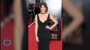Gemma Arterton, Bill Nighy to Star in Lone Scherfig Rom-Com