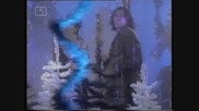 Деян Неделчев И Румяна Коцева--go Telling..-2000