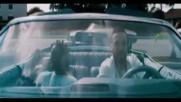 French Montana ft. Kodak Black - Lockjaw [бг превод]