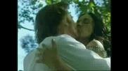 Sos Mi Vida - Целият Сериал На Кратко
