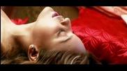 Aashiq Banaya Aapne - Title Song Hd 720p