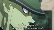 Hunter x Hunter 2011 Episode 104 Bg Sub