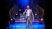 Milomir Miljanic Kolo sviraj ne foliraji BN Music 2014 BN TV