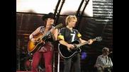 Bon Jovi - Stay