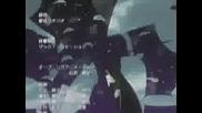 Bleach - Ending 10